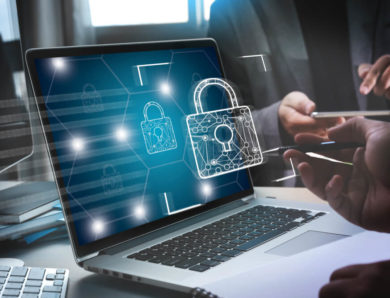 Comment choisir l'entreprise de sécurité informatique avec qui travailler ?