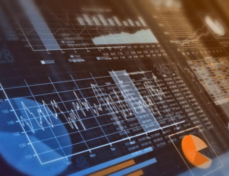 Le monde de la finance : un large choix de métiers