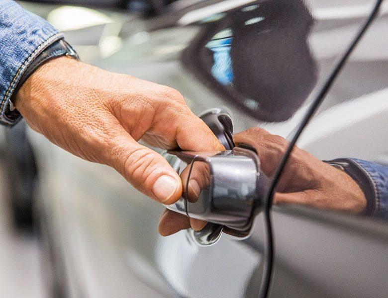 Ce qu'il est nécessaire de voir avant l'acquisition d'une voiture d'occasion