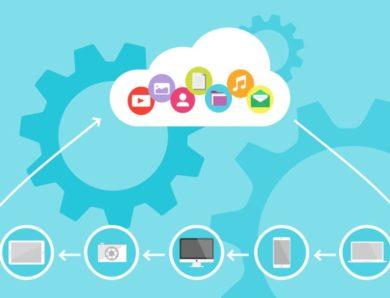 3 clés pour un stockage sécurisé de vos données en ligne