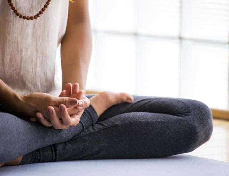 Méditation, est-ce vraiment bénéfique ?