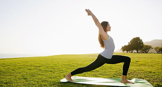 Les sports à pratiquer pour rester en forme